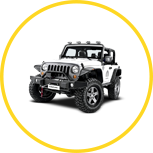 cash for jeep